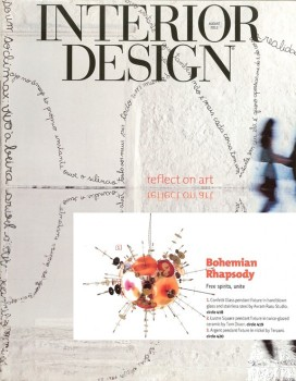 Interior-Design-Aug-12 thumbnail