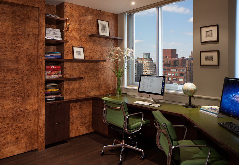 UWS-Office