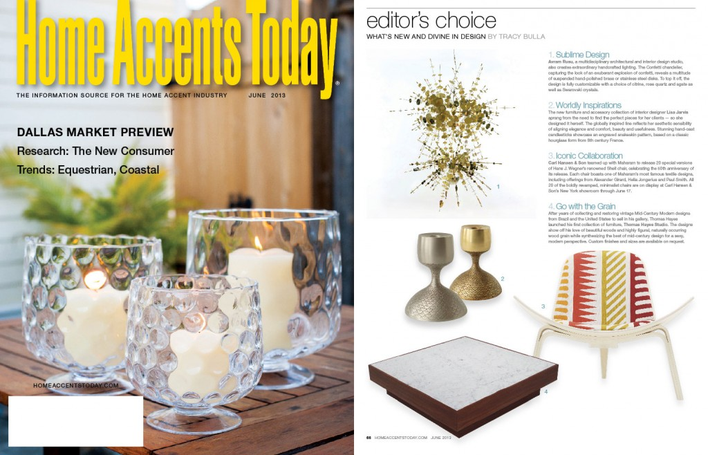 Home-Accents-June-13-double
