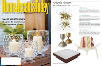 Home-Accents-June-13-double thumbnail